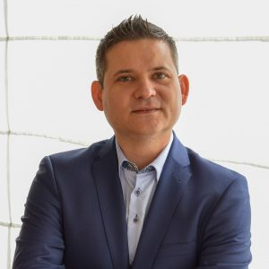 Maarten Lauwens, Brighskies, financieel, expert, hulp, onderneming, ondernemen